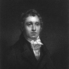 David Brewster (1781–1868).