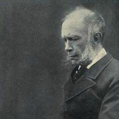 Fleeming Jenkin (1833–85).