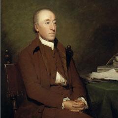 James Hutton (1726–97).