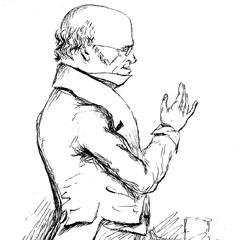 Robert Knox (1791–1862).