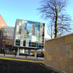 The Roslin Institute.