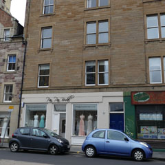 7-Buccleuch Place-33