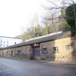 Calton Hill Brewery