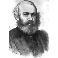 Sir Thomas Bouch (25 February 1822 – 30 October 1880)