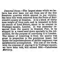 Mechanic's Magazine, Museum, Register, Journal & Gazette, Jan-June 1842, p 480